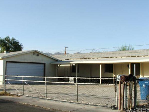 2 bed 2 bath Single Family at 581 Havasu Ln Bullhead City, AZ, 86442 is for sale at 53k - 1 of 31