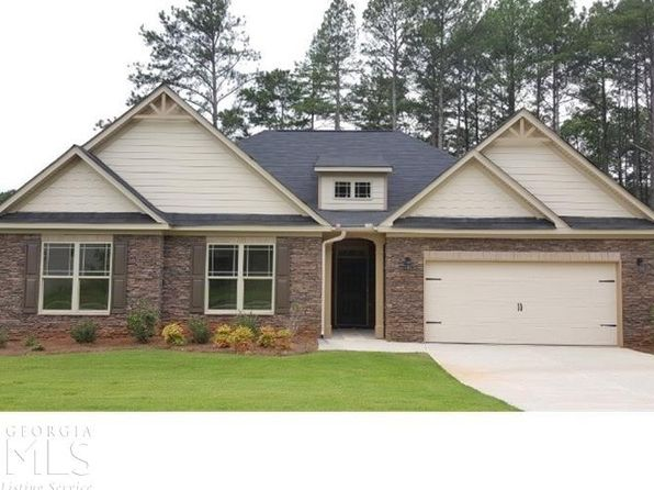 4 bed 3 bath Single Family at 1100 Vintage Ct Fairburn, GA, 30213 is for sale at 259k - 1 of 23