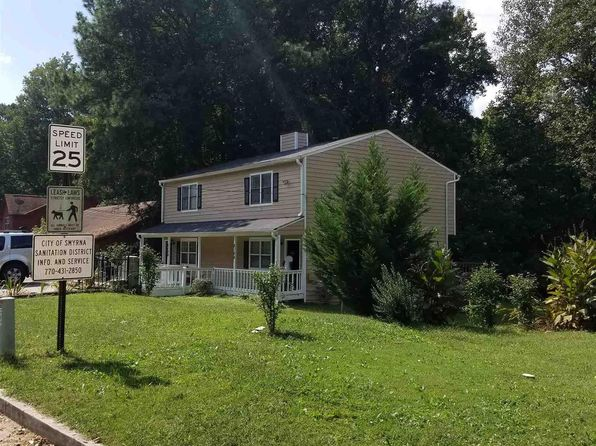 4 bed 6 bath Multi Family at 2106 2108 Wls Smryna, GA, 30080 is for sale at 180k - 1 of 36