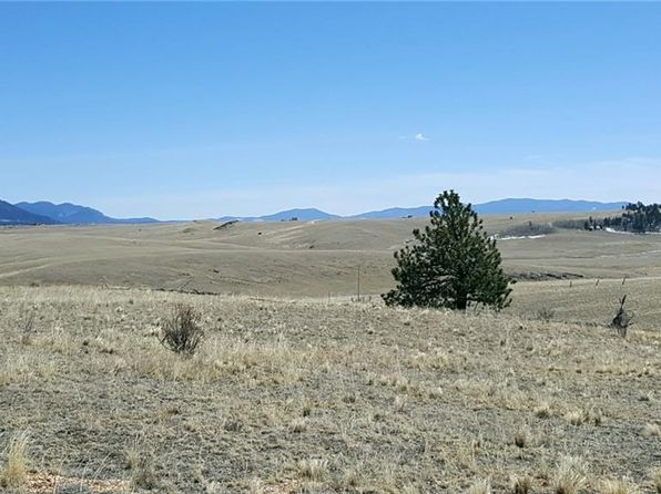 null bed null bath Vacant Land at 120 Valley Como, CO, 80432 is for sale at 13k - 1 of 7