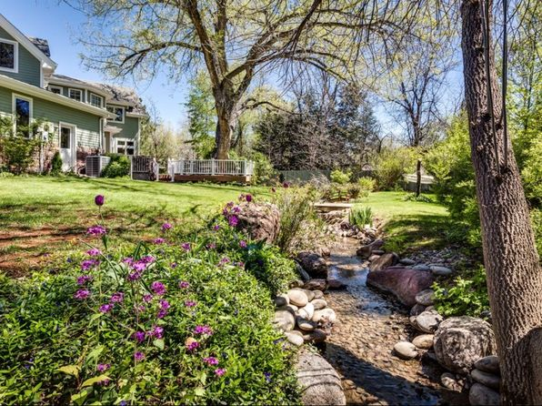 5 bed 5 bath Single Family at 2176 Riverside Ln Boulder, CO, 80304 is for sale at 2.00m - 1 of 13