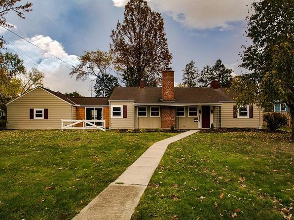 3 bed 2 bath Single Family at 2273 12th St Cuyahoga Falls, OH, 44223 is for sale at 169k - 1 of 35