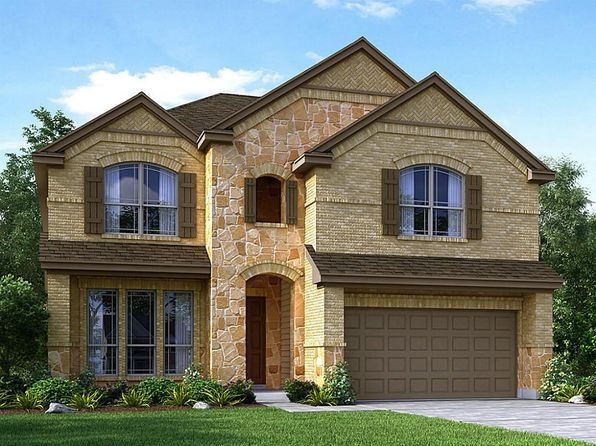 4 bed 4 bath Single Family at 19826 Sagebrush Hollow Dr Cypress, TX, 77433 is for sale at 292k - 1 of 7