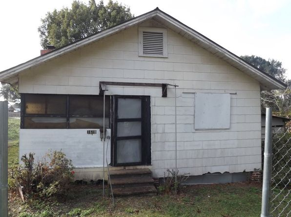 3 bed 1 bath Single Family at 1618 Highland St Tallahassee, FL, 32310 is for sale at 30k - 1 of 20