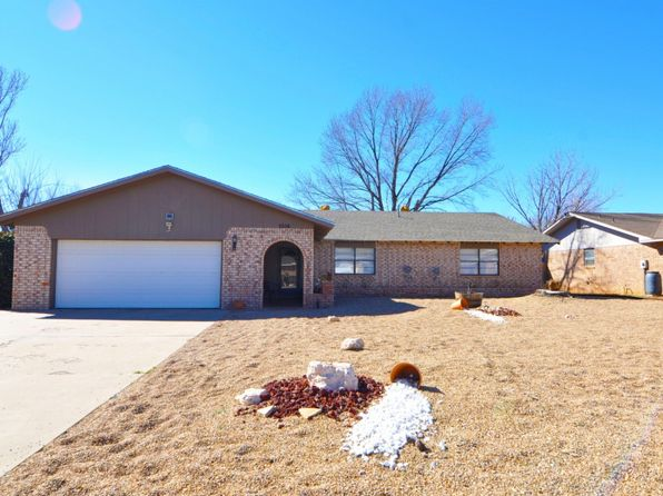 3 bed 2 bath Townhouse at 1504 Avondale Blvd Clovis, NM, 88101 is for sale at 180k - 1 of 19