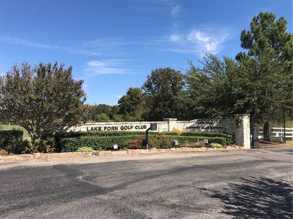 null bed null bath Vacant Land at 38-40 Pr Yantis, TX, 75497 is for sale at 35k - 1 of 5