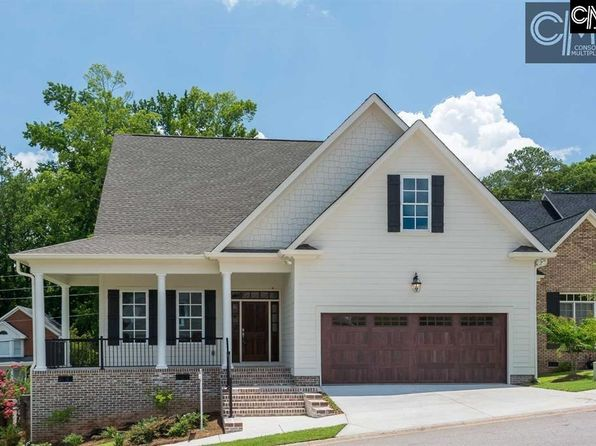 4 bed 4 bath Single Family at 1887 Parrish Dr Columbia, SC, 29206 is for sale at 499k - 1 of 10