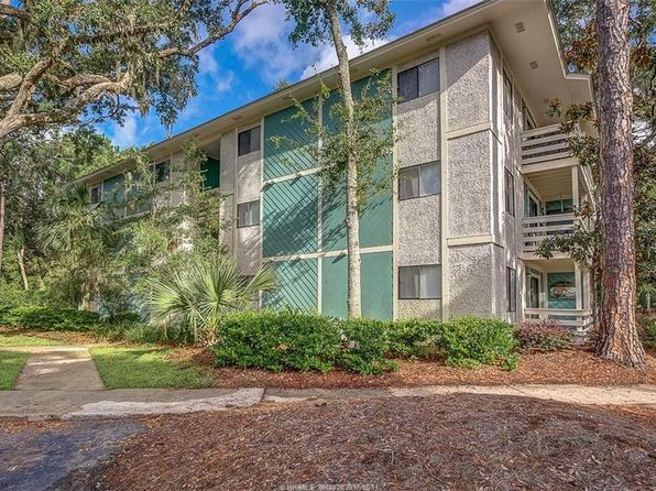 2 bed 2 bath Single Family at 45 Folly Field Rd Hilton Head Island, SC, 29928 is for sale at 168k - 1 of 30