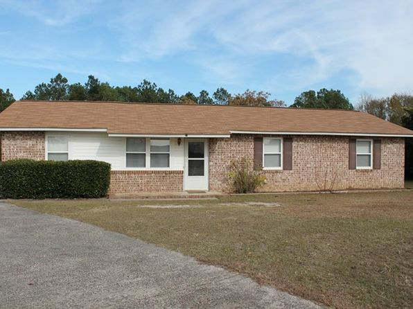 3 bed 2 bath Single Family at 5457 Wrightsboro Rd Grovetown, GA, 30813 is for sale at 120k - 1 of 22