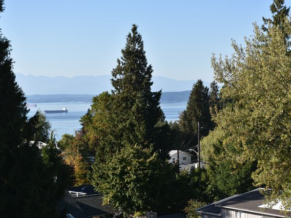 5 bed 3 bath Single Family at 4002 SW 98th St Seattle, WA, 98136 is for sale at 810k - 1 of 52