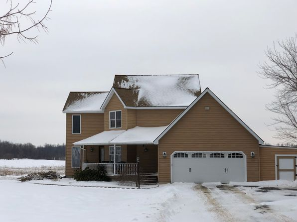 3 bed 3 bath Single Family at 317 W Lake Rd Oswego, NY, 13126 is for sale at 215k - 1 of 19