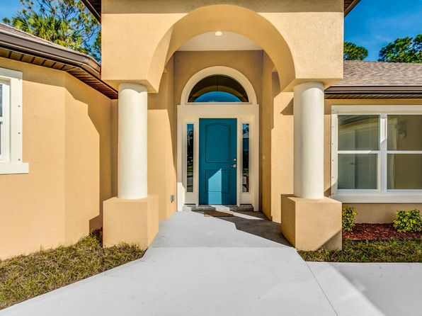 3 bed 2 bath Single Family at 891 YOUNG AVE NW PALM BAY, FL, 32907 is for sale at 260k - 1 of 32