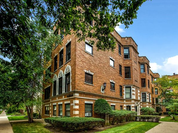 2 bed 1 bath Condo at 602 Sheridan Rd Evanston, IL, 60202 is for sale at 200k - 1 of 15