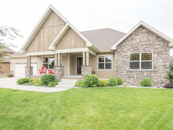 5 bed 4 bath Single Family at 33 E Kimberly Ct Bozeman, MT, 59718 is for sale at 499k - 1 of 25