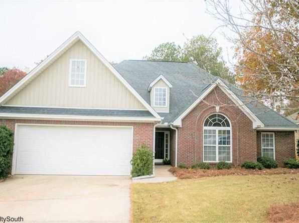 4 bed 3 bath Single Family at 1829 Joye Pass Auburn, AL, 36830 is for sale at 255k - 1 of 24