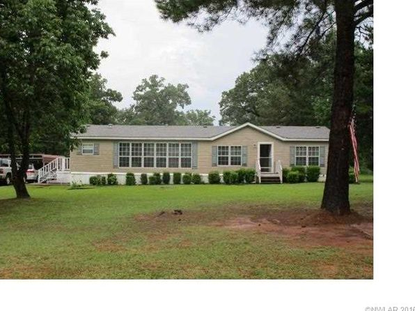 3 bed 2 bath Mobile / Manufactured at 8200 Calm St Shreveport, LA, 71107 is for sale at 88k - 1 of 10