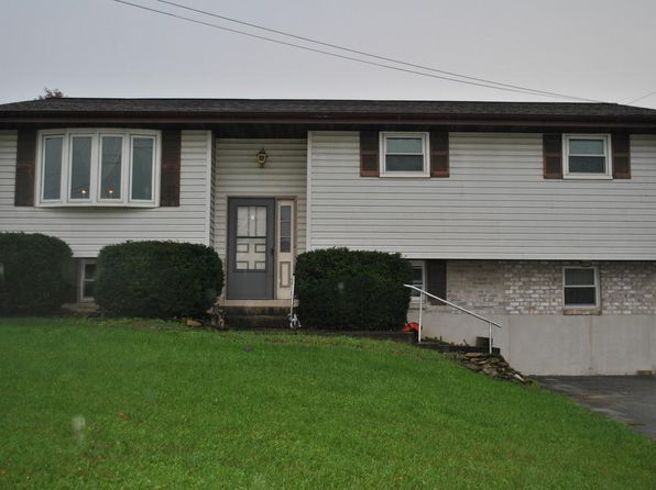 5 bed 2 bath Single Family at 844 E Main St Mount Joy, PA, 17552 is for sale at 170k - 1 of 18