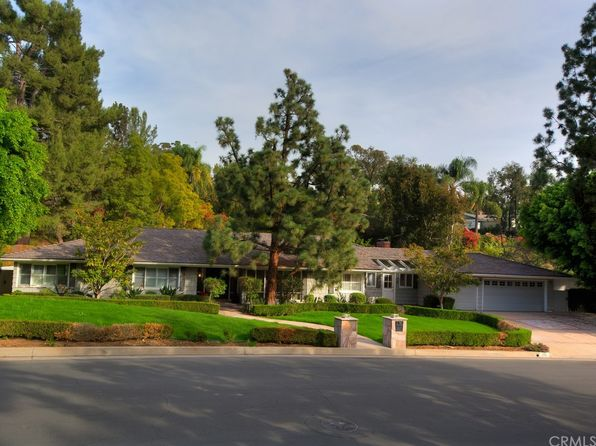 5 bed 4 bath Single Family at 2151 Racquet Hl Santa Ana, CA, 92705 is for sale at 1.59m - 1 of 40