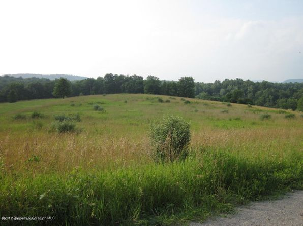 null bed null bath Vacant Land at  Lot # 53 Zarychta Rd Tunkhannock, PA, 18657 is for sale at 50k - google static map