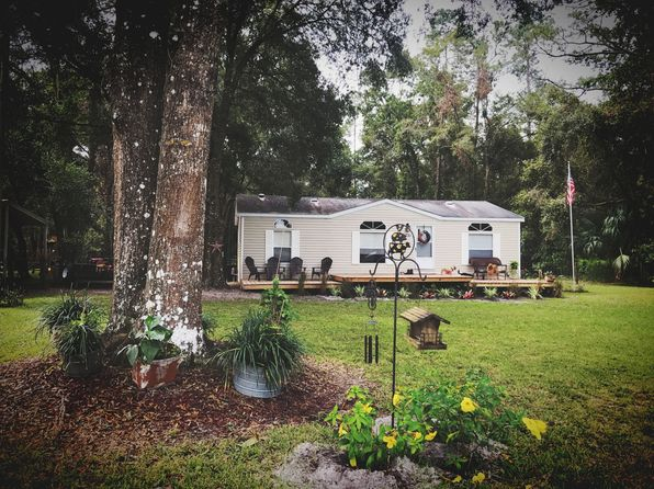 3 bed 2 bath Mobile / Manufactured at 24230 Duffield Rd Brooksville, FL, 34601 is for sale at 90k - 1 of 14