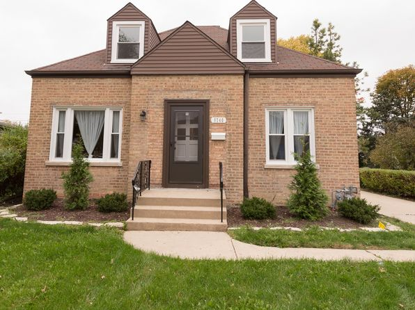 4 bed 2 bath Single Family at 9740 Iona Ave Franklin Park, IL, 60131 is for sale at 275k - 1 of 28