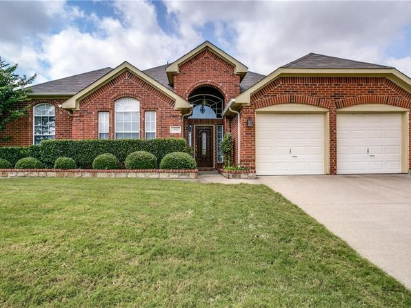 3 bed 2 bath Single Family at 302 E Lynn Creek Dr Arlington, TX, 76002 is for sale at 230k - 1 of 25