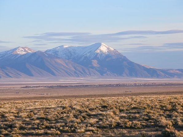 null bed null bath Vacant Land at 100 Transfer Site Rd Crescent Valley, NV, 89821 is for sale at 60k - 1 of 15