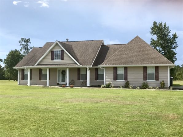 3 bed 2 bath Single Family at 23 Harmony Dr E Carriere, MS, 39426 is for sale at 180k - 1 of 23