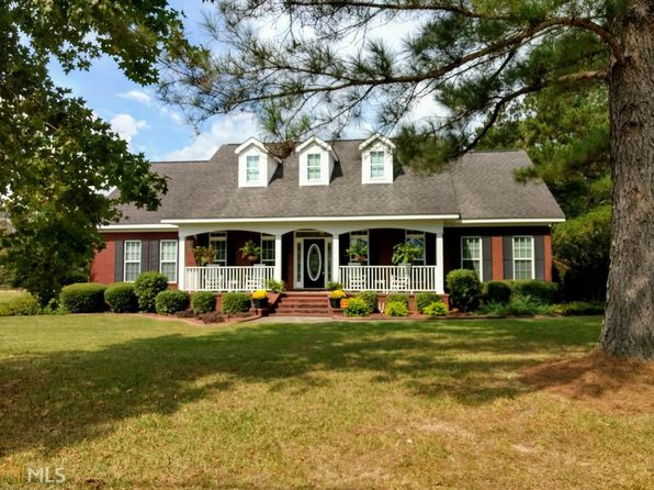 4 bed 2 bath Single Family at 993 Golf Club Rd Statesboro, GA, 30458 is for sale at 220k - 1 of 21