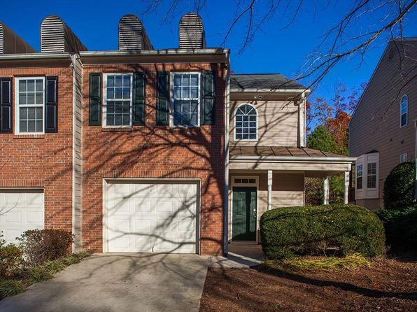 3 bed 2.5 bath Townhouse at 317 Parkview Manor Dr Tucker, GA, 30084 is for sale at 170k - 1 of 38