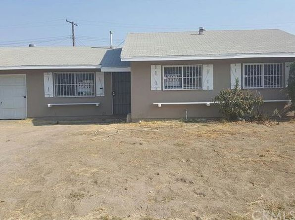 3 bed 2 bath Single Family at 2048 Magnolia Ave San Bernardino, CA, 92411 is for sale at 225k - 1 of 3
