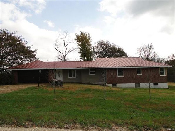 3 bed 1 bath Single Family at 12145 County Road 5320 Rolla, MO, 65401 is for sale at 140k - 1 of 34