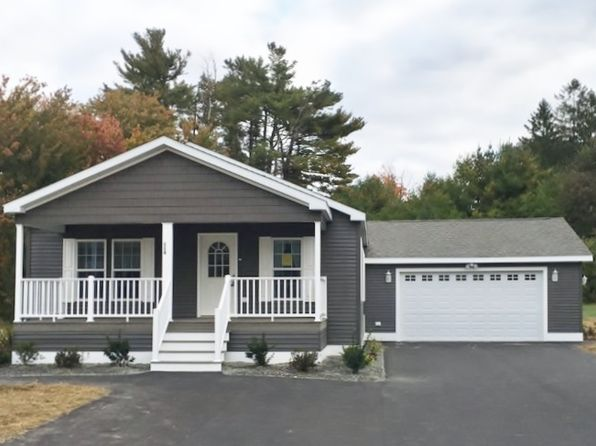 2 bed 2 bath Mobile / Manufactured at 114 Bluefish Blvd Portsmouth, NH, 03801 is for sale at 279k - 1 of 12