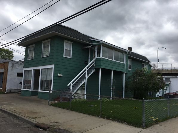 2 bed 2 bath Multi Family at 47 Broad St Johnson City, NY, 13790 is for sale at 50k - 1 of 31