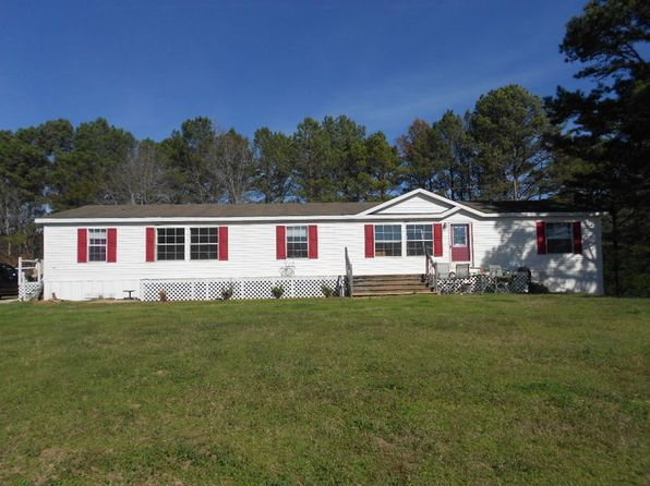4 bed 5 bath Single Family at 10030 Road 2420 Union, MS, 39365 is for sale at 70k - 1 of 3