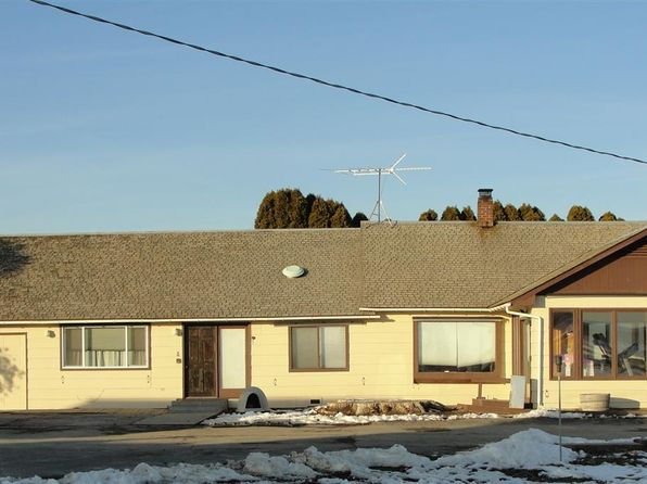 4 bed 2 bath Single Family at 6625 DENVER RD FRUITLAND, ID, 83619 is for sale at 299k - 1 of 25