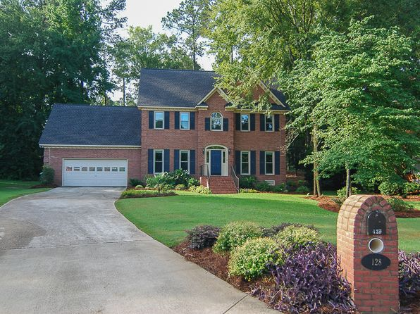 5 bed 4 bath Single Family at 128 Shorewood Way Columbia, SC, 29212 is for sale at 321k - 1 of 42