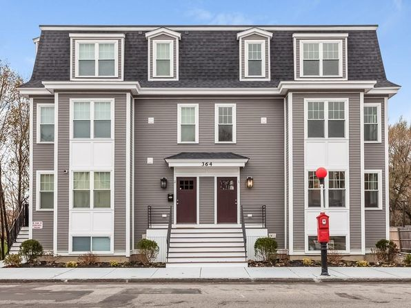 3 bed 3 bath Condo at 364-366 Neponset Ave Boston, MA, 02122 is for sale at 700k - 1 of 30