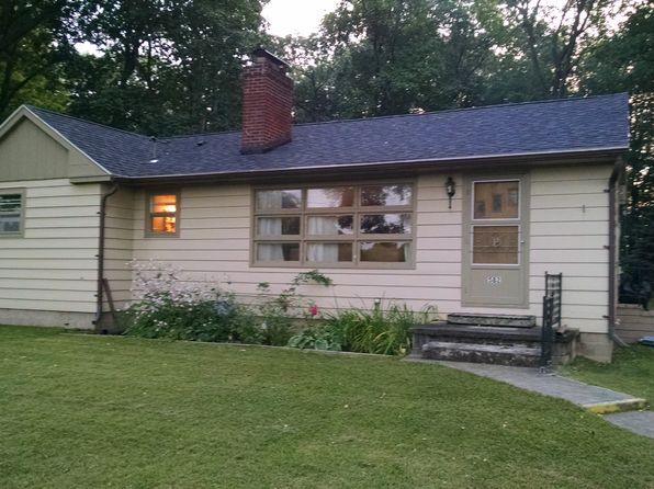 3 bed 1 bath Single Family at 582 Middle Rd Caledonia, NY, 14423 is for sale at 125k - 1 of 18