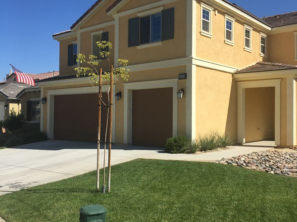 5 bed 3 bath Single Family at 36316 Shedera Ct Lake Elsinore, CA, 92532 is for sale at 490k - 1 of 36