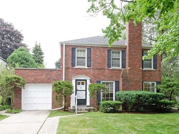 3 bed 3 bath Single Family at 9547 Springfield Ave Evanston, IL, 60203 is for sale at 419k - 1 of 20