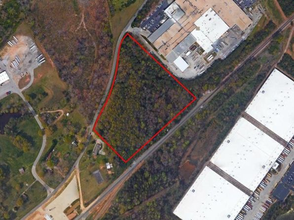 null bed null bath Vacant Land at 2949 Old Oakwood Rd Gainesville, GA, 30504 is for sale at 776k - 1 of 2