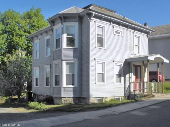 3 bed 1 bath Single Family at 189 Eagle St North Adams, MA, 01247 is for sale at 79k - 1 of 27