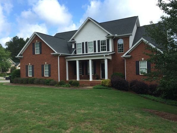 4 bed 3 bath Single Family at 1 BRITTANY LN SE ROME, GA, 30161 is for sale at 388k - 1 of 17