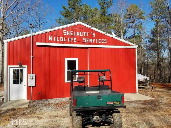 3 bed 2 bath Mobile / Manufactured at 21 Oneal Rd Lexington, GA, 30648 is for sale at 622k - 1 of 8