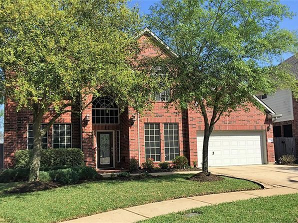 5 bed 4 bath Single Family at 22314 Bridgestone Palm Ct Spring, TX, 77388 is for sale at 265k - 1 of 28