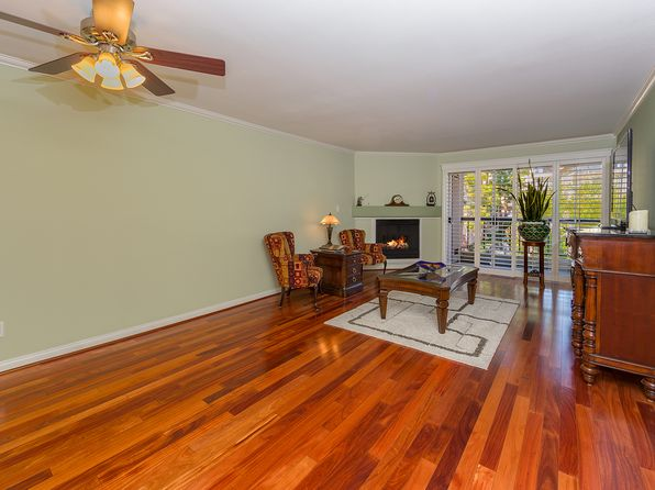 2 bed 2 bath Condo at 5530 Owensmouth Ave Woodland Hills, CA, 91367 is for sale at 390k - 1 of 23