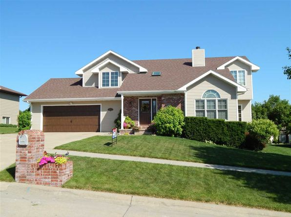 3 bed 4 bath Single Family at 1626 Mulberry Dr Norfolk, NE, 68701 is for sale at 265k - 1 of 36