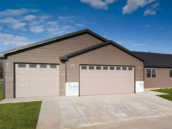 3 bed 2 bath Townhouse at 2 Twin Pines Ln Billings, MT, 59106 is for sale at 255k - 1 of 12