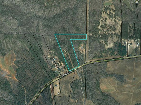 null bed null bath Vacant Land at 236 Old Zebulon Rd Zebulon, GA, 30295 is for sale at 70k - 1 of 9
